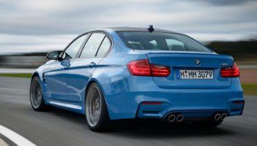 Neuer BMW X8 2021: Preis, Datenblatt, Technische Daten