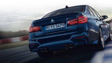 Neue BMW X1 2021: Preis, Datenblatt, Fotos, Technische Daten
