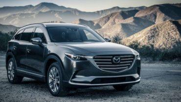 Neue Mazda Cx 3 2021 Preis Datenblatt Technische Daten