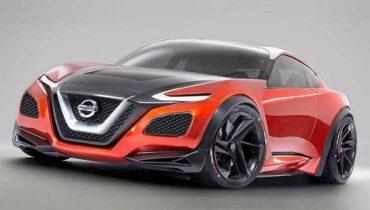 Neues Nissan Versa 2020 Preis Verbrauch Fotos Datenblatt
